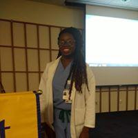 Dr N M Pic